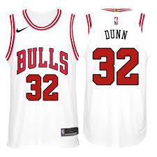 White Bulls Jersey White White Chicago Bulls Jersey Chicago feefeffbea|Remember The Titans?