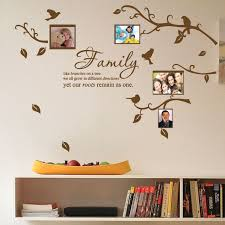 13 family tree wall decoration free shipping home decor family tree wall decal wall art stickers wall decals 190 x 110cm piece mcnettimages  on wall art stickers family tree with 13 family tree wall decoration free shipping home decor family tree