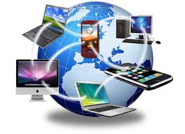 Image result for Communication services