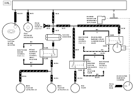 vacuum routing diagram showing how the intake runners are controlled