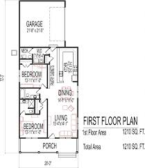 Small Picture Homes Plans With Cost To Build In House Blueprints With Cost To
