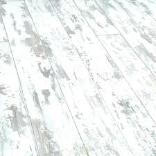 distressed wood vinyl flooring distressed wood look distressed wood vinyl flooring distressed wood vinyl flooring designs