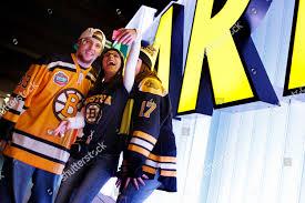 Derek Thibault Kayleigh Conway Katy Epstein Boston Editorial Stock ...