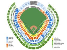 New York Yankees Tickets At Yankee Stadium On September 23 2020 At 7 05 Pm