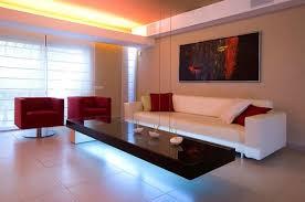 living room led lighting. Contemporary Lighting Tips For Your Living Room Led