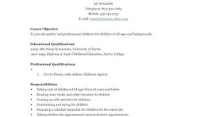 Free Australian Resume Templates Australian Cv Resume Example Template Writing An Guide Skincense Co