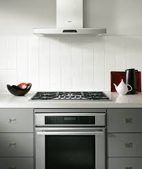 gas stove top. Simple Stove Gas Stovetops Cooktops Stove Tops Cook Thermador In Top H