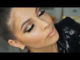 10 best makeup tutorials that ll have you applying makeup like a pro