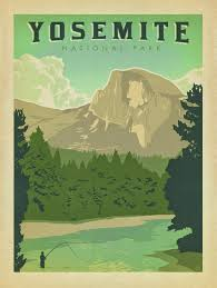 National Parks Posters Anderson Design Group National Parks Posters By Anderson Design Group Np Prints2