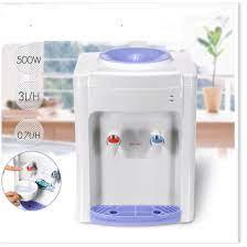 ⚡ Cây nước nóng lạnh mini Huastar làm nước nóng lạnh cực nhanh ⚡ tiết kiệm  điện, dễ dàng sử dụng, vô cùng tiện ích