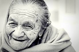 Image result for elderly female images