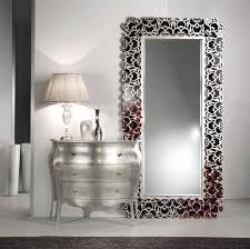 art deco bathroom lighting. Art Deco Bathroom Light Fixtures Picturesque Kitchen Painting Of Design Lighting R