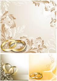 Download Wedding Background Design High Quality Wallpaper