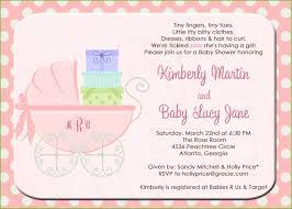 baby shower invite wording also baby shower invite also mommy shower invitation wording also cupcake baby