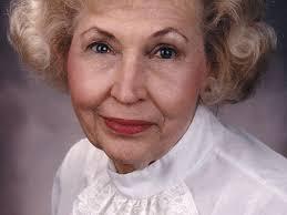Doris Strange | Obituaries | pantagraph.com