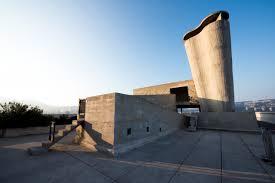 Une Parenthèse Marseillaise Cité Radieuse Le Corbusier Marseille