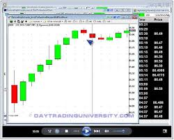 Car Trade Value Chart 35 Punctual Cbs Trade Value Chart