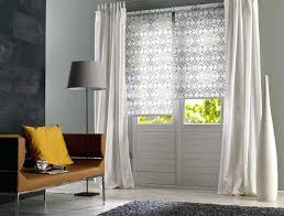 Vorhänge Für Sehr Kleine Fenster Vorhang Schräge Fenster Best