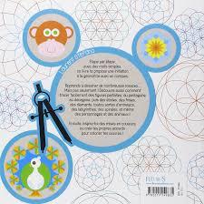 Amazon Fr Dessiner Avec Un Compas Laurent Stefano Livres
