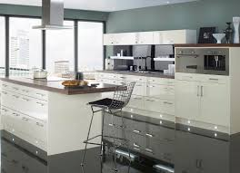 Small Apartment Kitchen Storage White Kitchen Storage Image Of Best Space Saving Kitchen Storage