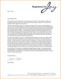 Enjoyable Inspiration Scholarship Cover Letter 7 Scholarship Cover