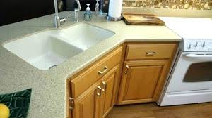 solid surface countertops cost solid surface cost calculate of how much does pertaining to solid surface