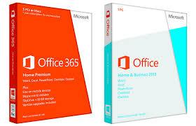 microsoft office 365 home. microsoft office 365 vs 2013 home o