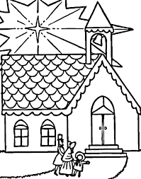 Small Picture com 07 community exterior colors church buildings inside church
