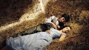 Arsenio Lupin (2004) scheda film - Stardust