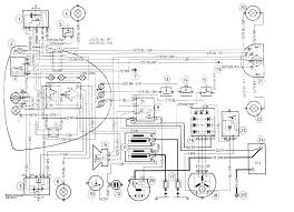bmw k 50 wiring diagram bmw image wiring diagram snowbum bmw motorcycle technical articles maintenance snobum on bmw k 50 wiring diagram