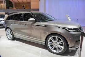 2018 land rover velar release date. brilliant 2018 medium size of uncategorized2018 land rover range velar release  date price and specs on 2018 land rover velar release date