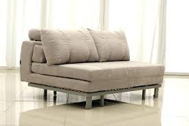 furniture himmene sofa bed review sofa bed review furniture twin sleeper sofa beautiful twin size sleeper sofa
