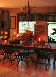 primitive dining room set. images about primitive dining rooms on pinterest primitives and windsor chairs. modern architecture home design room set
