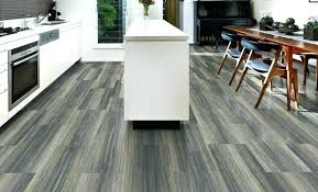 shaw vinyl plank flooring asheville pine easy vision tile concrete rectangular tiles 1 shaw glue down