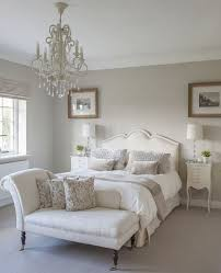 Image Cottage French Country Bedroom Decor Flourishmentary Easy French Country Bedroom Ideas Flourishmentary