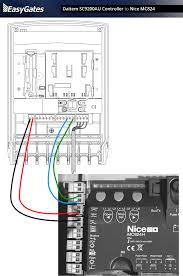 chamberlain garage door wiring diagram wirdig chamberlain garage door wiring diagram