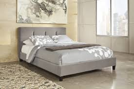 Queen Bed Frame Headboard Houston Model Advantages Of Padded Headboards For  Beds Home Decor