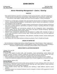 Retail Manager Resume Interesting Retail Supervisor Resume Retail Manager Resume Pohlazeniduse