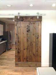 modern interior barn doors interior barn door ideas best modern barn doors ideas on modern interior