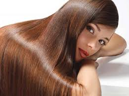 Image result for सुंदर व आकर्षक बाल सभी