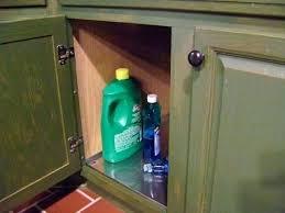 cupboard liners best kitchen cabinet shelf liner for drawer ikea