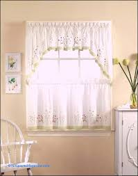 yellow patterned curtains photograph 55 lovely grey curtain new york spaces of yellow patterned curtains
