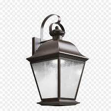 landscape lighting light fixture lamps plus outdoor advertising panels