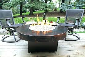 patio sets with fire pits patio table fire pit patio table with fire pit image ameliacamsite patio sets with fire pits