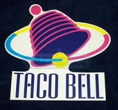 taco bell logo 2013. Perfect Taco Demolitionmantacobelllogo And Taco Bell Logo 2013 G
