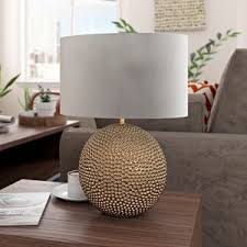 table lamps lighting. plutarchos 41cm table lamp lamps lighting