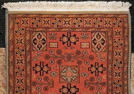 Persian Carpets Texture Background &