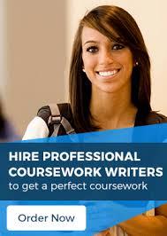 help me write geography curriculum vitae esl academic essay      Coursework Writers
