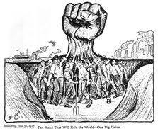 labor union essay blog mr urrico social studies picture