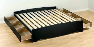california king storage bed frame storage king bed frame queen size bed frame with storage bed california king storage bed frame